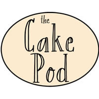The Cake Pod Client